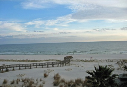 Gulf Shores, Alabama