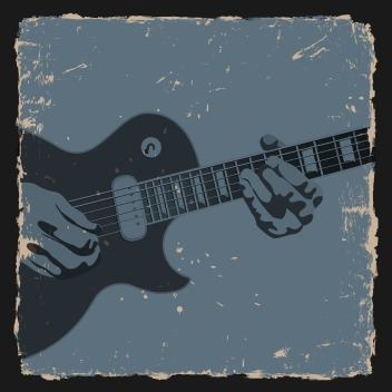 guitar-player-on-grunge-background_M16SwA8d-2