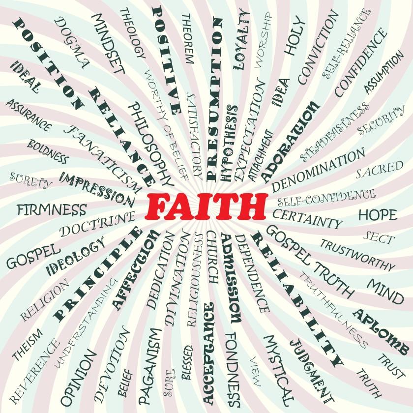 faith_G1RifJPd