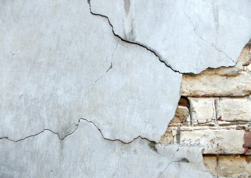 concrete-background-texture-22_fkEqGEtd