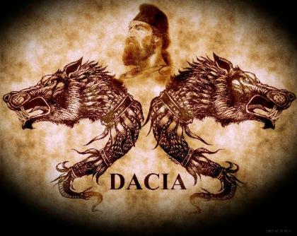 Dacia II
