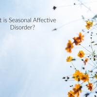 Do You Have Seasonal Affective Disorder?