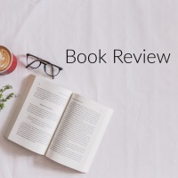 Book Review: How to Help Someone with Anxiety by Dr. Rachel Allan