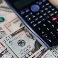 5 Alternative Investment Options