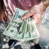 How financially literate are you? 3 things you should know about your money