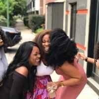 Five Ways To Make New Friends