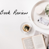 Book Review Navigating Loneliness By Cheryl Rickman