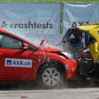 4 Critical Steps To Take After A Car Accident