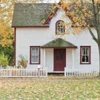 Preparing Your Home & Your Family For Natural Disasters