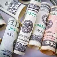 4 Ways to Save More Money & Sleep Better At Night