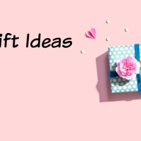 60 Year Round Gift Ideas For Your Chronically Ill Friends