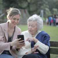 How to Select a Caregiver for a Loved One