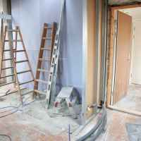 First Time Home Renovator? What To Know