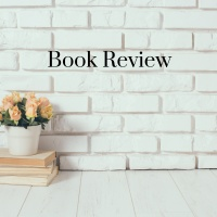 Book Review for Hope Amid the Pain by Leslie L. McKee