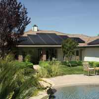 Want To Make Your Home More Energy-Efficient?