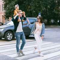 Will Having Children Change Your Marriage?