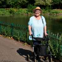 How To Find The Best Level Of Care For An Elderly Relative